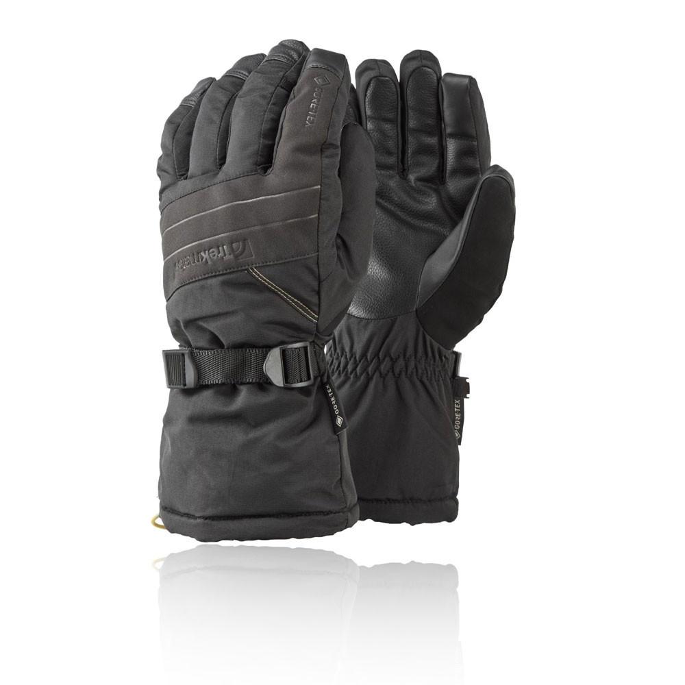 Trekmates Matterhorn GORE-TEX Gloves (Warm) - AW20