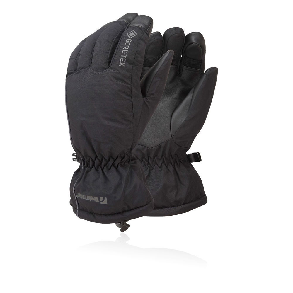 Trekmates Chamonix GORE-TEX Gloves (Active)