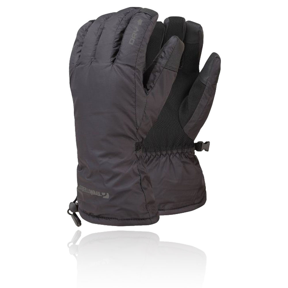 Trekmates Classic DRY guantes - AW19