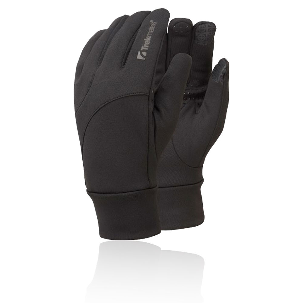 Trekmates Codale guantes - AW19