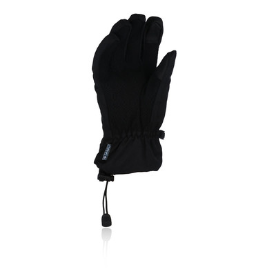 Trekmates Beacon Gloves - AW19