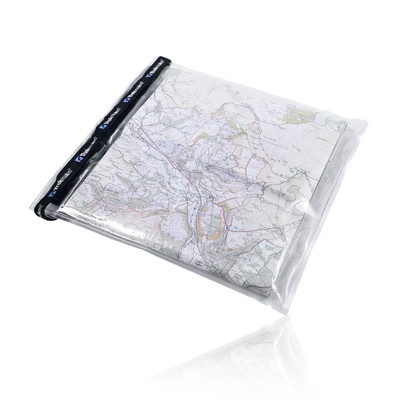 Trekmates Map Case - SS20