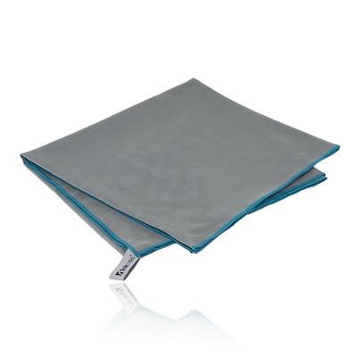 Trekmates Travel Towel - Waist 60 X 130 - SS20