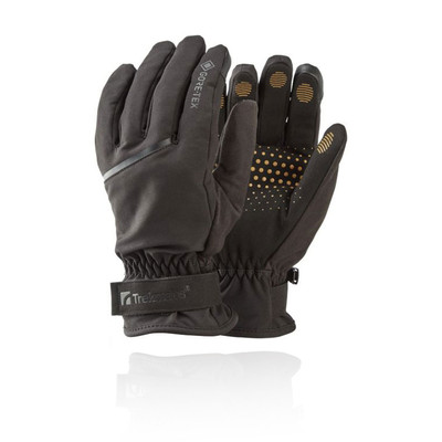 Trekmates Friktion GORE-TEX Gloves - SS21