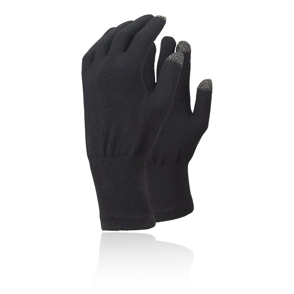 Trekmates Merino Touch Gloves - AW20