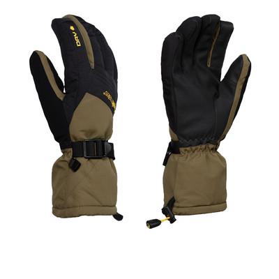 Trekmates Mogul Gloves