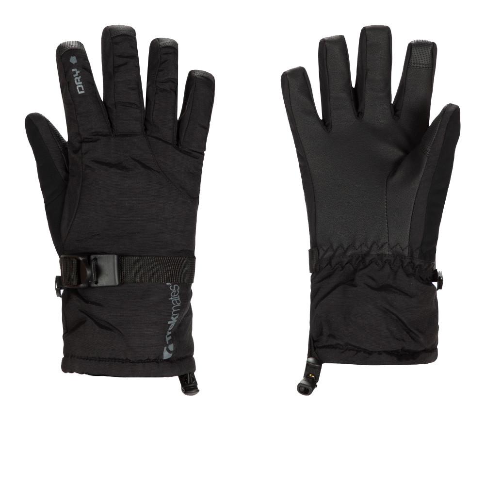 Trekmates Mogul Women's Gloves