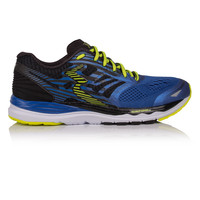 361 Degree Meraki zapatillas de running  - SS19