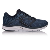 361 Degree Spinject zapatillas de running  - SS19