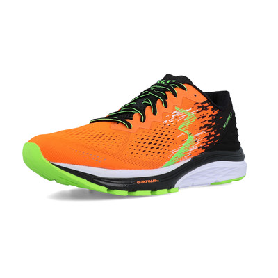 361 Degree Spire 3 Running Shoes - SS19