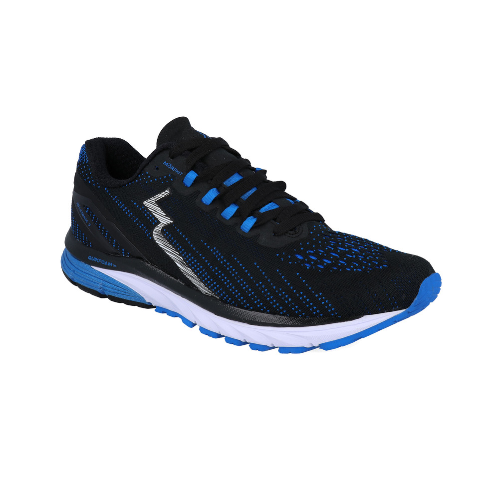 361 Degrees Strata 3 Running Shoes - SS19