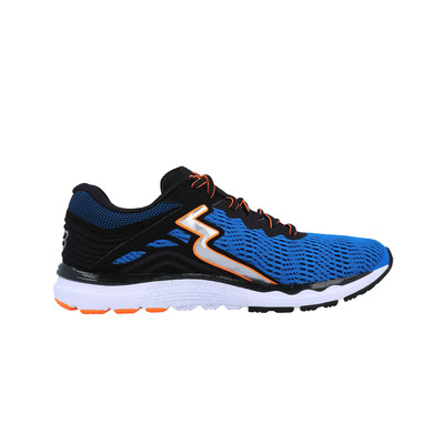 361 Degrees Sensation 3 Running Shoes - SS19