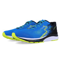 361 Degrees Spire 3 zapatillas de running  - SS19