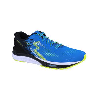 361 Degrees Spire 3 zapatillas de running  - AW19