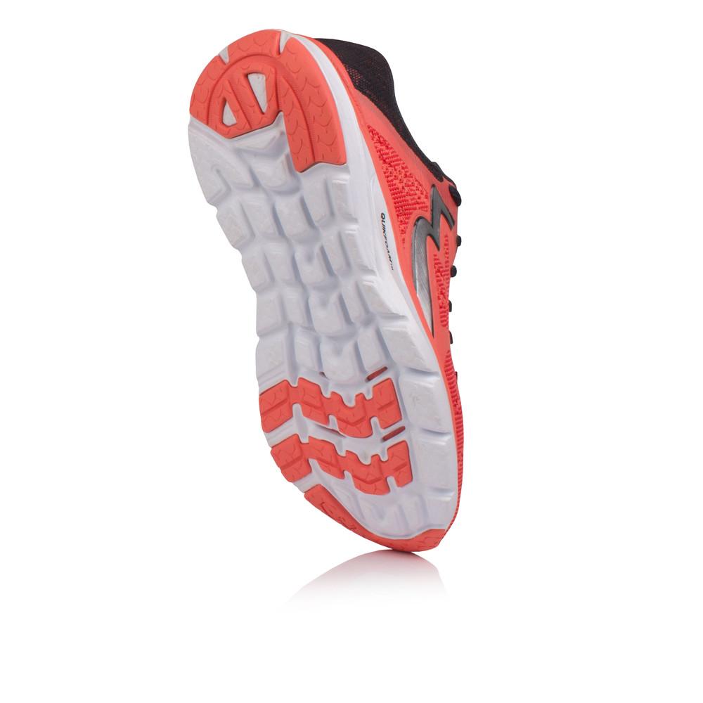 361 Degree Spinject para mujer zapatillas de running SS18