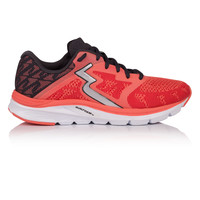 361 Degree Spinject Women's Running Shoes - SS19