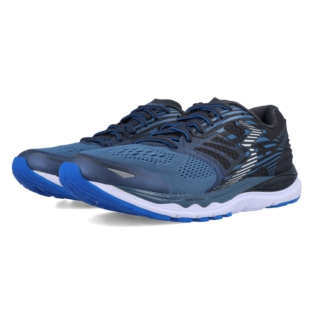 361 Degrees Meraki zapatillas de running  - AW19