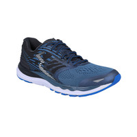 361 Degrees Meraki Running Shoes - SS19