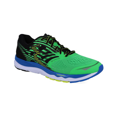 361 Degrees Meraki Running Shoes - SS19