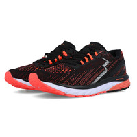361 Degrees Strata 3 Women's Running Shoes - SS19
