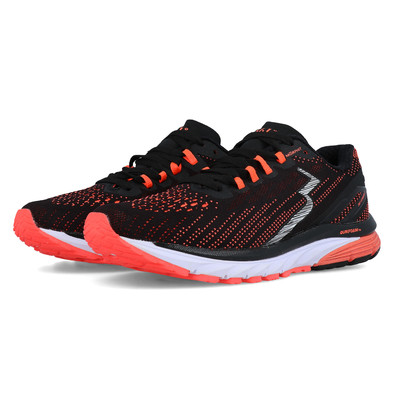 361 Degrees Strata 3 Women's Running Shoes - AW19