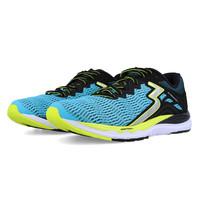 361 Degrees Sensation 3 Women's Running Shoes - SS19