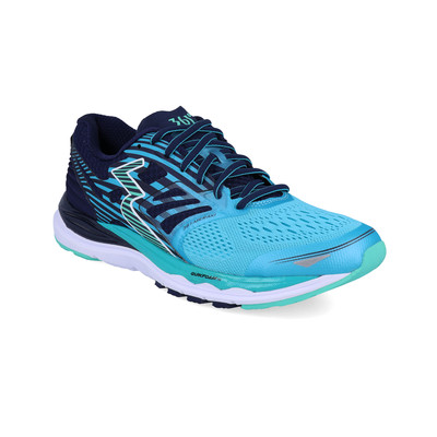 361 Degrees Meraki Women's Running Shoes - SS19