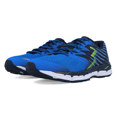 361 Degree Nemesis Running Shoes - AW19