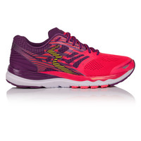 361 Degree Meraki Women's Running Shoes - SS19