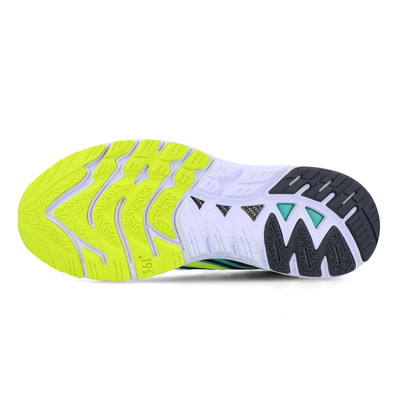 361 Degree Sensation 3 Women's Running Shoes - SS19