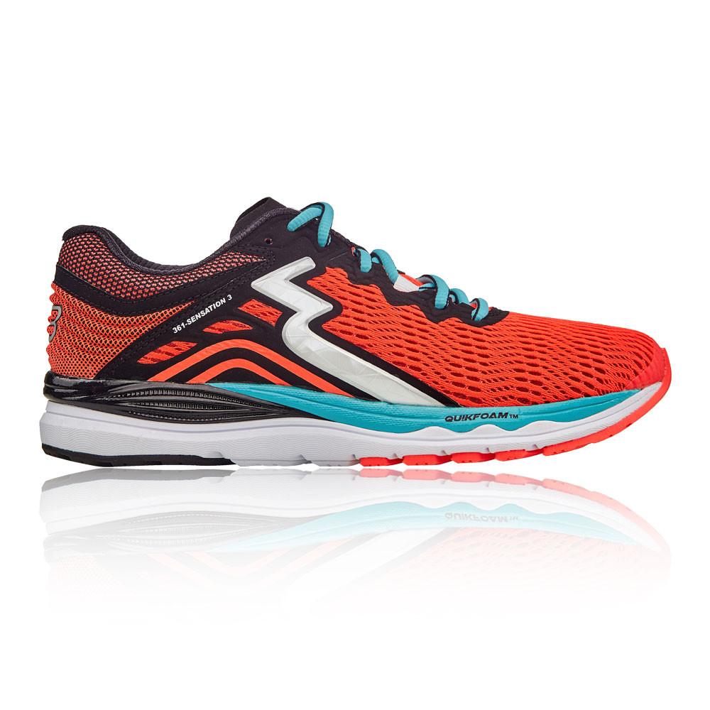 Tennis Shoes Shoe Sensation