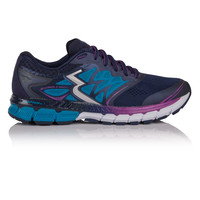 361 Degree Strata 2 Women's Running Shoes - SS19