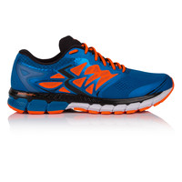 361 Degree Strata 2 zapatillas de running  - SS19