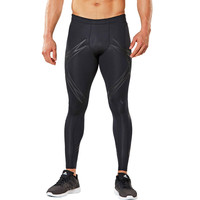 2XU Lock compression collants - SS18