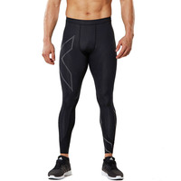 2XU Elite MCS Compression Tight G2 - SS18