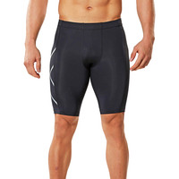 2XU TR2 Compression Shorts - SS19