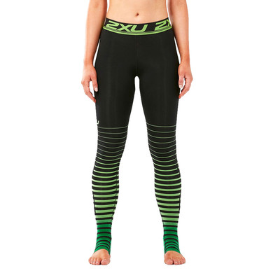 2XU Elite Recovery Women's Compression Tight
