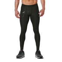 2XU Print Compression Tights