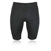 2XU Print Compression Shorts