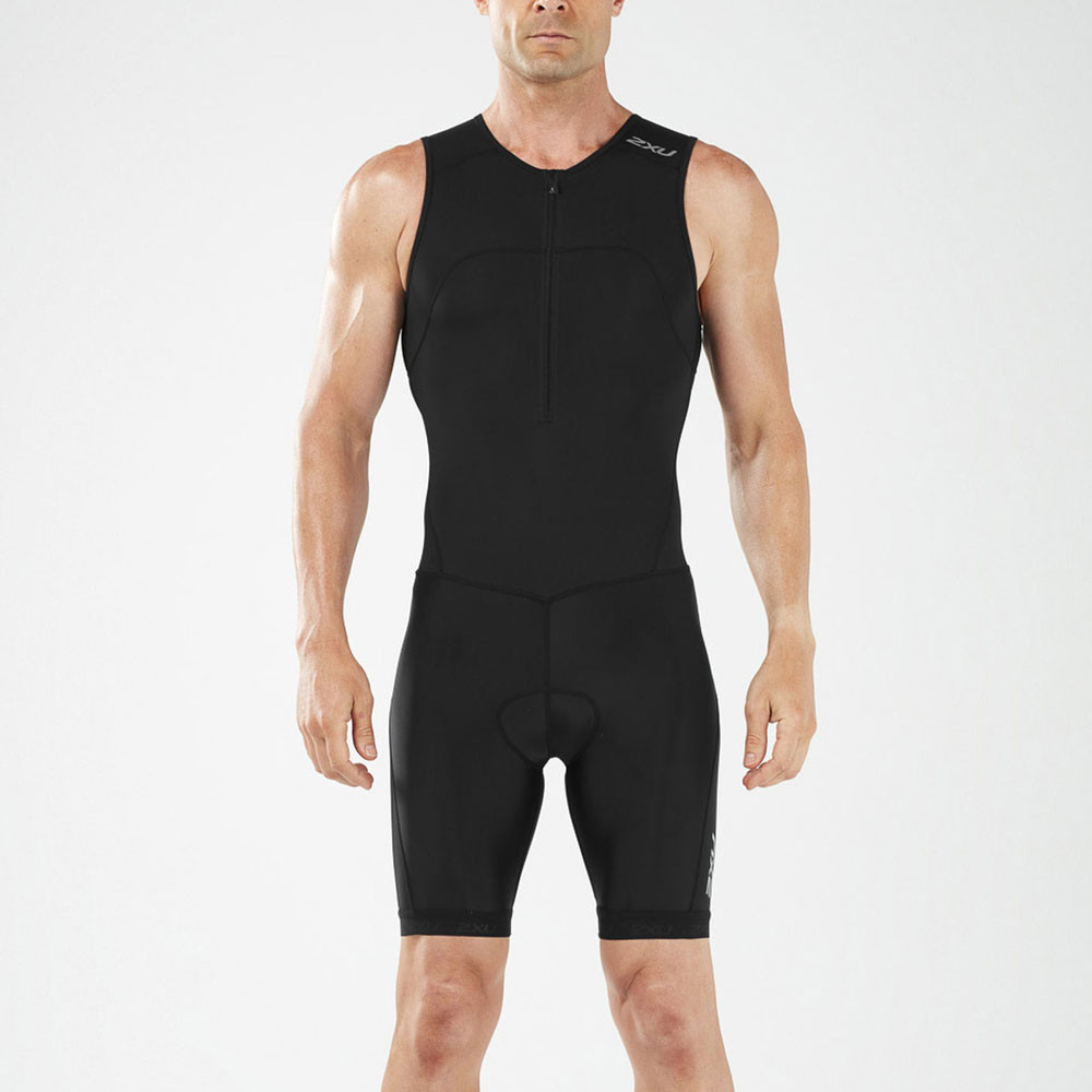 2XU Active Trisuit