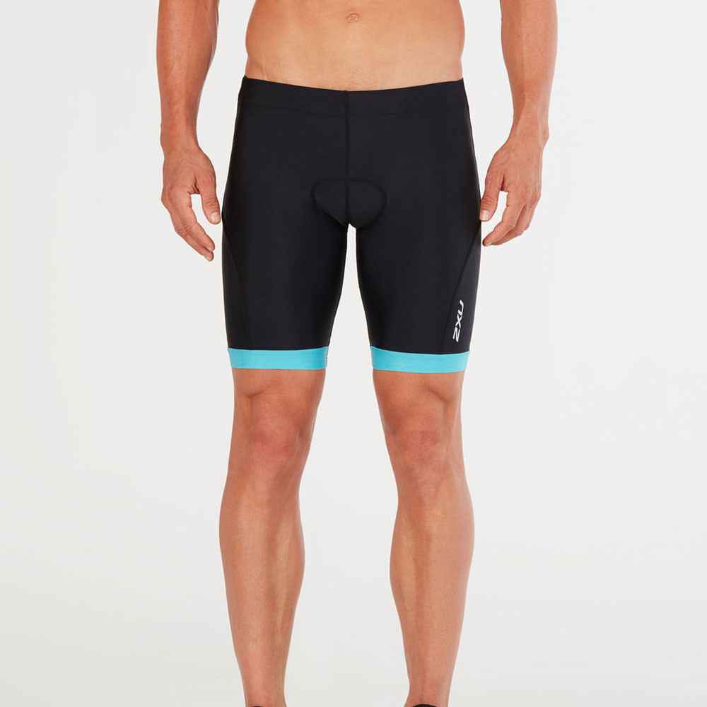 2XU Active Tri pantalones cortos
