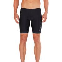 2XU Active Tri pantalones cortos - SS18