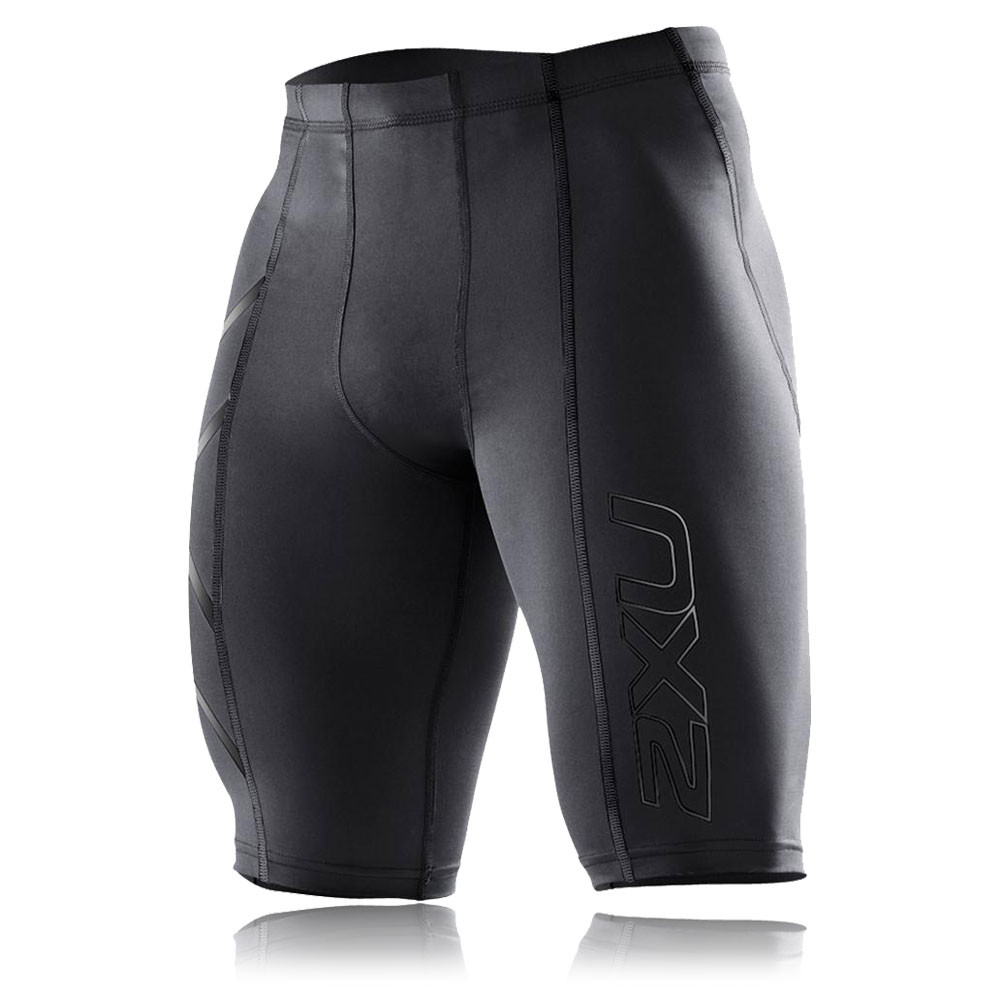 2XU kompression Laufshorts