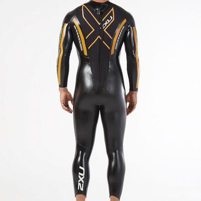 2XU P:1 Propel Wetsuit - SS19