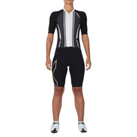 2XU Women's Project X Trisuit - SS18