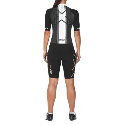2XU Project X Women's Trisuit