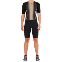 2XU para mujer Project X Trisuit - SS18