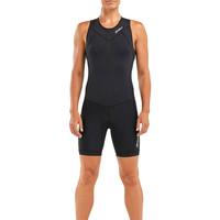 2XU Active Women's Trisuit - SS18