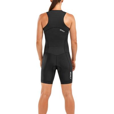 2XU Active Women's Trisuit