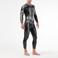 2XU P:2 Propel Wetsuit - AW18